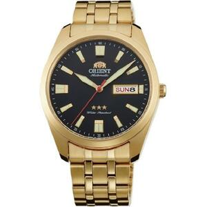 Ceas Orient Three Star RA-AB0015B Automatic