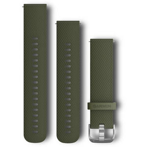 Curea (bratara) ceas Garmin Quick Release 20 Watch Band 010-12561-00