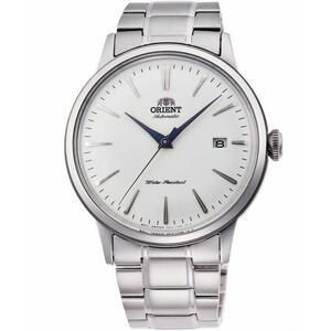 Ceas Orient CLASSIC RA-AC0005S10B Automatic