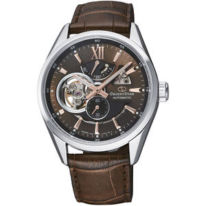 Ceas Orient Star RE-AV0006Y00B Automatic