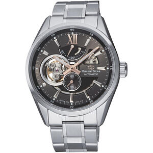 Ceas Orient Star RE-AV0004N00B Automatic