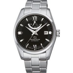 Ceas Orient STAR RE-AU0004B00B Automatic