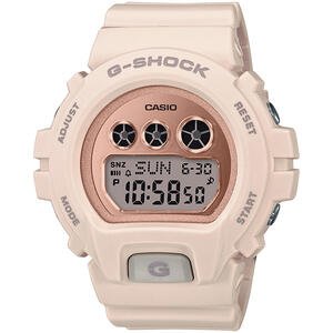 Ceas Casio G-SHOCK GMD-S6900MC-4ER