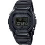 Ceas Casio G-SHOCK GMW-B5000GD-1ER Standard Digital