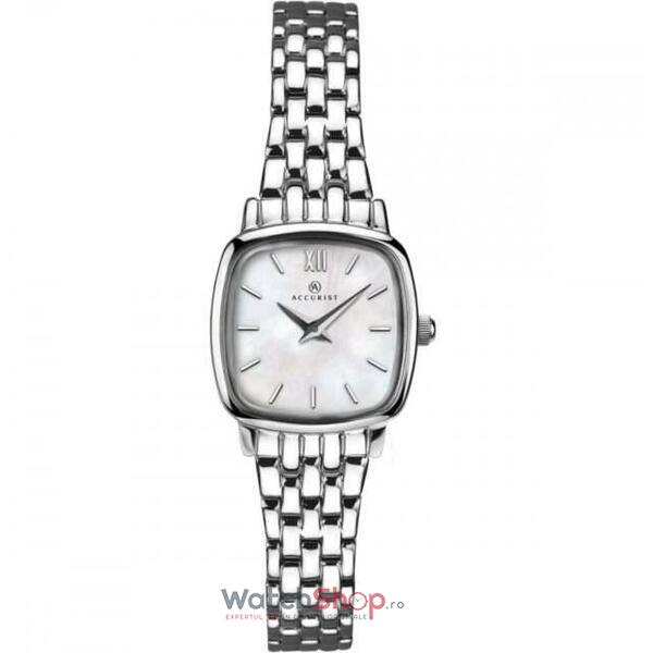 Ceas Accurist LONDON 8067