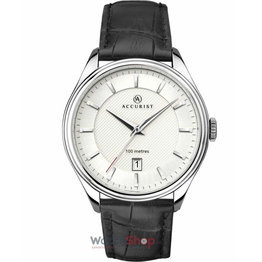 Ceas Accurist CLASSIC 7264 de la Accurist