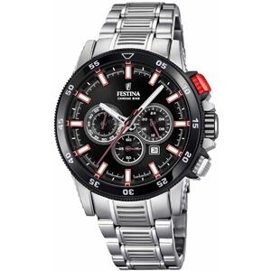Ceas Festina CHRONO BIKE F20352/4