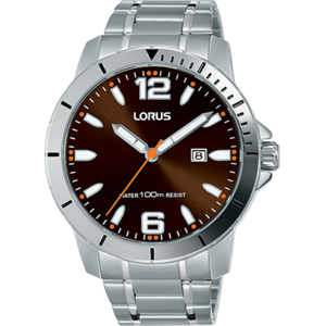 Ceas Lorus by Seiko Sports RH967JX-9