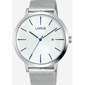 Ceas Lorus by Seiko Dress RH985JX-9