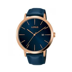 Ceas Lorus by Seiko Dress RH986JX-9