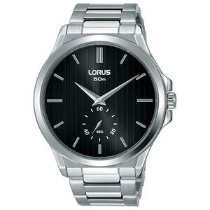 Ceas Lorus by Seiko Dress RN425AX-9