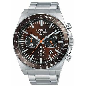 Ceas Lorus by Seiko Sports RT349GX-9