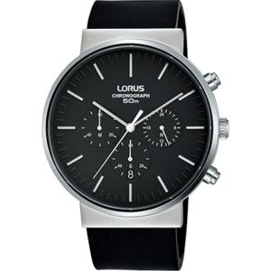 Ceas Lorus by Seiko Dress RT373GX-8