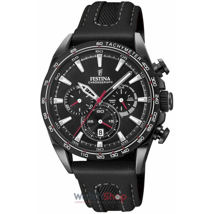 Ceas Festina THE ORIGINALS F20351/3 de la Festina