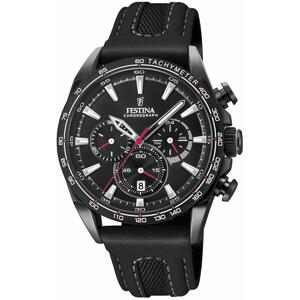 Ceas Festina THE ORIGINALS F20351/3