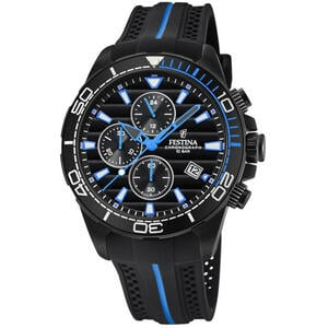 Ceas Festina THE ORIGINALS F20366/2