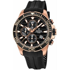 Ceas Festina THE ORIGINALS F20367/1