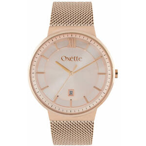Ceas OXETTE Cosmic 11X05-00563