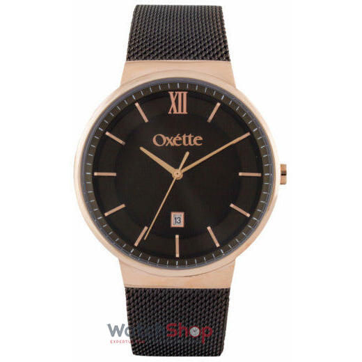 Ceas OXETTE Cosmic 11X05-00564