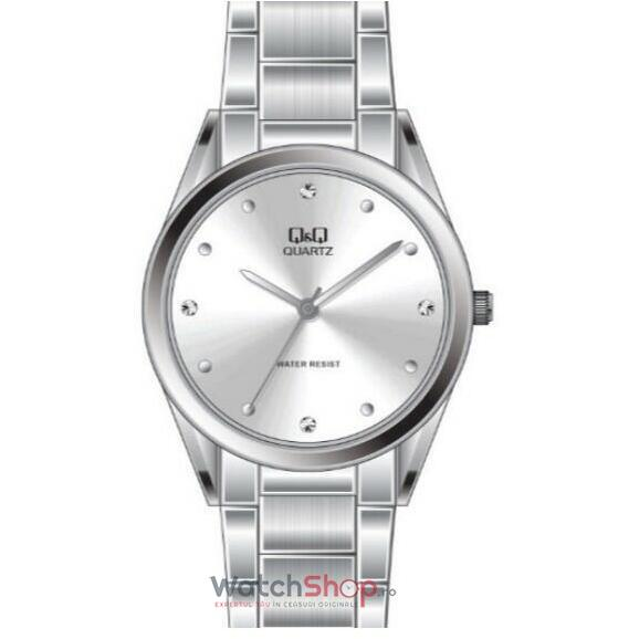 Ceas Q&Q Fashion Q700J813Y