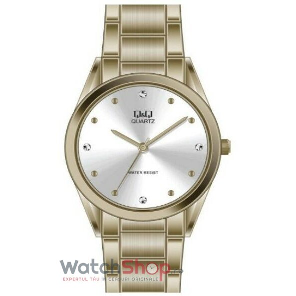 Ceas Q&q Fashion Q700j814y