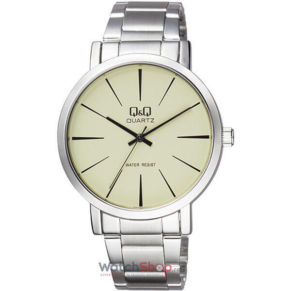 Ceas Q&Q Fashion Q892J202Y