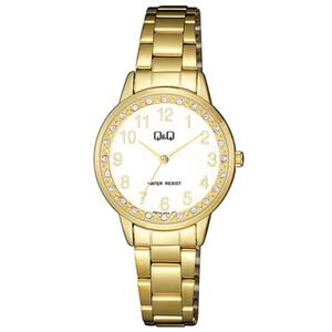 Ceas Q&Q Fashion QB09J004Y