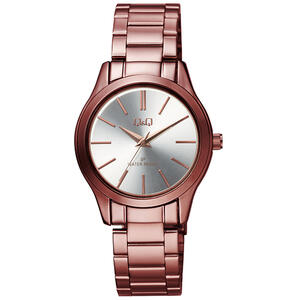 Ceas Q&Q Fashion QZ29J411Y