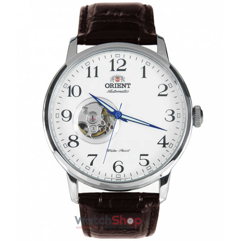 Ceas Orient CLASSIC AUTOMATIC DB08005W