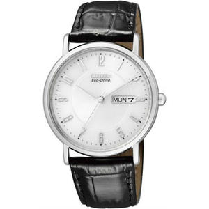 Ceas Citizen ELEGANT BM8241-01BE