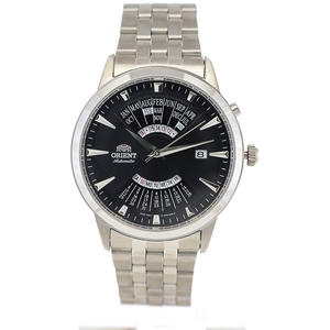 Ceas Orient SPORTY AUTOMATIC FEU0A003BH