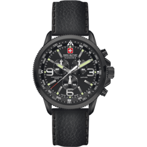 Ceas Swiss Military by HANOWA 06-4224.13.007 Arrow