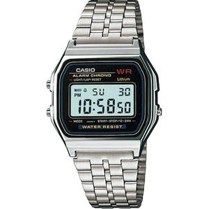 Ceas Casio RETRO A159WA-N1DF