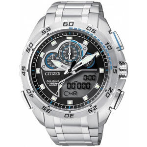 Ceas Citizen PROMASTER LAND JW0120-54E Eco-Drive