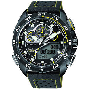 Ceas Citizen PROMASTER LAND JW0125-00E Eco-Drive
