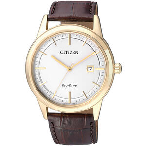 Ceas Citizen SPORT AW1233-01A Eco-Drive