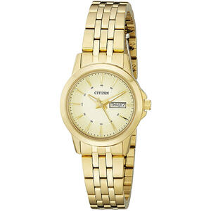 Ceas Citizen BASIC EQ0603-59P