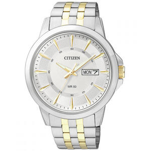 Ceas Citizen BASIC BF2018-52A