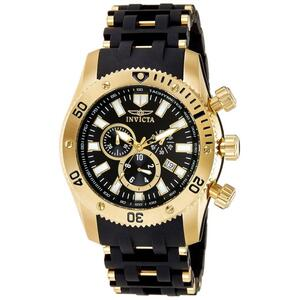 Ceas Invicta SEA SPIDER 140