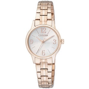 Ceas Citizen BASIC EX0293-51A