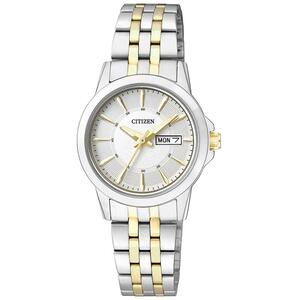 Ceas Citizen ELEGANT EQ0608-55A