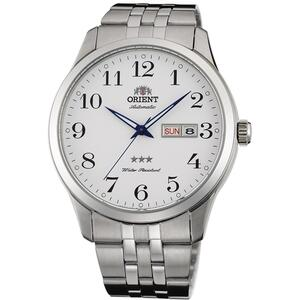 Ceas Orient THREE STAR FAB0B002W9 Automatic