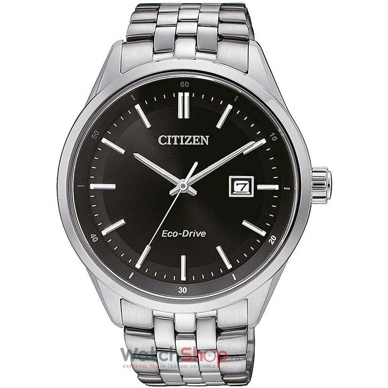 Ceas Citizen SPORT BM7251-88E Eco Drive de la Citizen