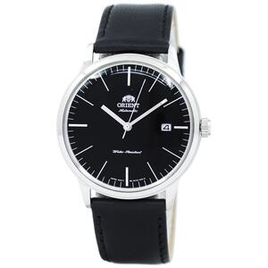 Ceas Orient BAMBINO FAC0000DB0 Automatic