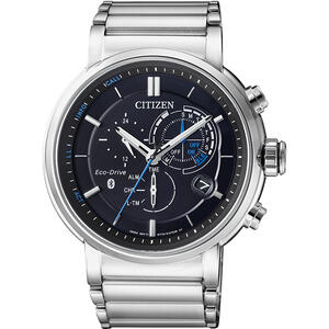 Ceas Citizen PROXIMITY BZ1001-86E Eco-Drive Bluetooth