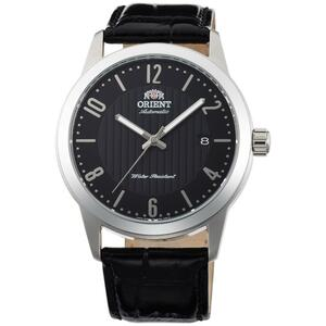 Ceas Orient CONTEMPORARY FAC05006B0 Automatic