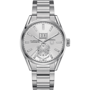 Ceas TAG Heuer CARRERA WAR5011.BA0723 Automatic