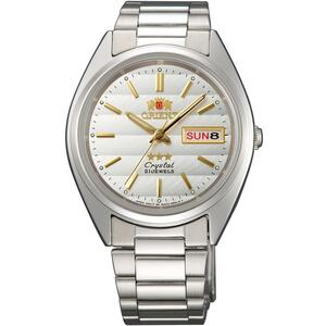 Ceas Orient THREE STAR FAB00007W9 Automatic