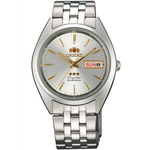 Ceas Orient THREE STAR FAB0000AW9 Automatic