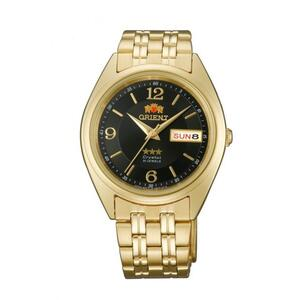 Ceas Orient THREE STAR FAB0000CB9 Automatic